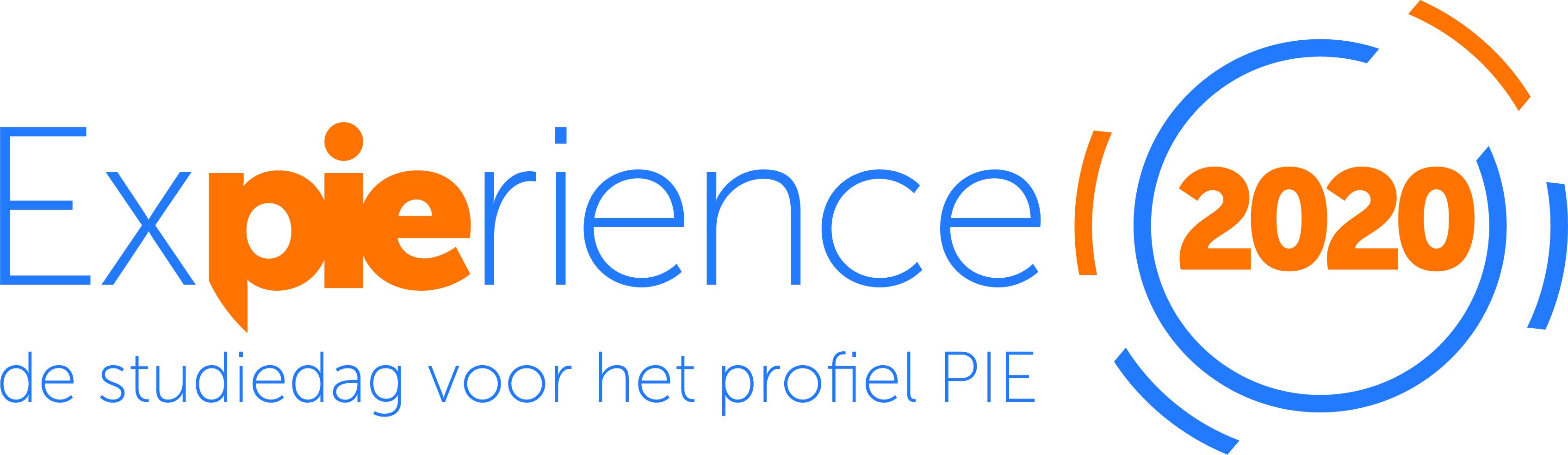 Logo_ExPIErience2020.jpg