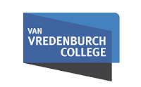 Vredenburch