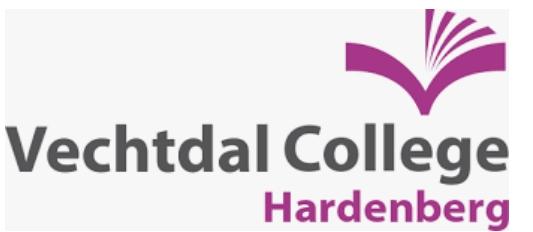 Vechtdal_College.jpg