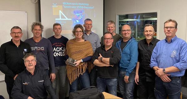 Workshop_lassen_najaar_2019.png