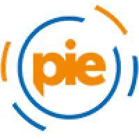 logo-platform-pie.jpg
