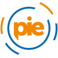 logo Project Pie